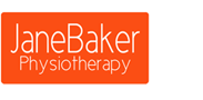 Jane Baker Physio